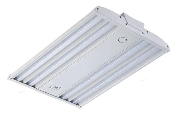 4ft 225w linear led high bay light,LED High Bay fixturers  , warehouse high bay,high bay shop lights